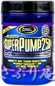 Gaspari Nutrition Super Pump 250 800g